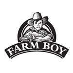farmboy logo