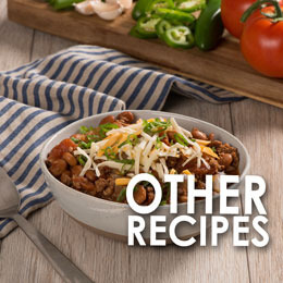 Other Lamb Recipes Lamb Chili