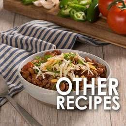 Other Lamb Recipes Lamb Chili