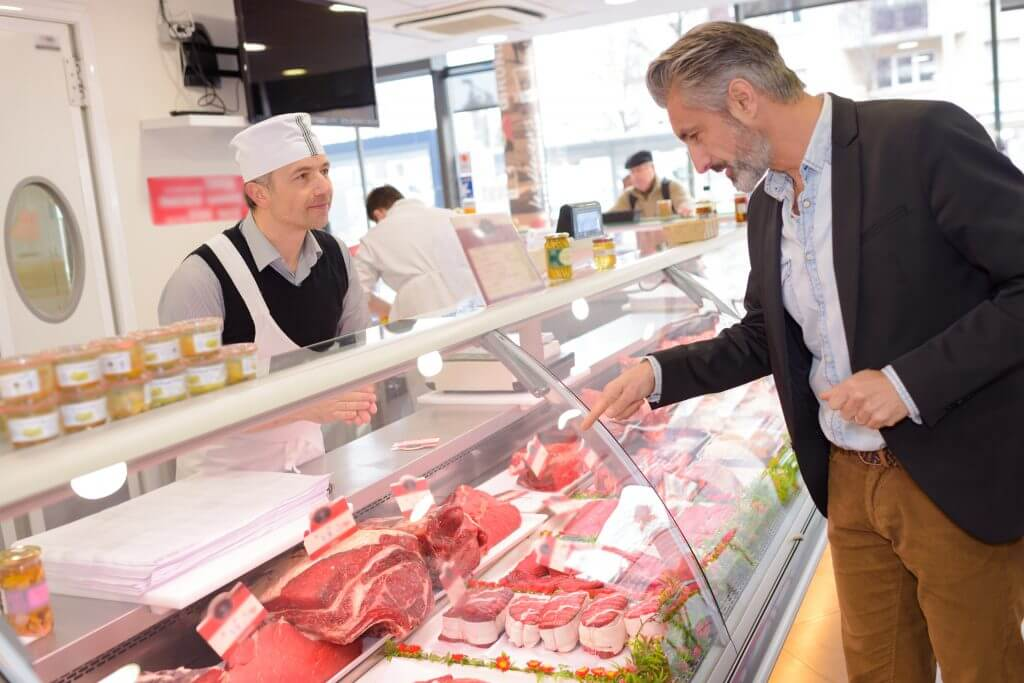 The Annual Lamb Shortage | SunGold Specialty Meats |