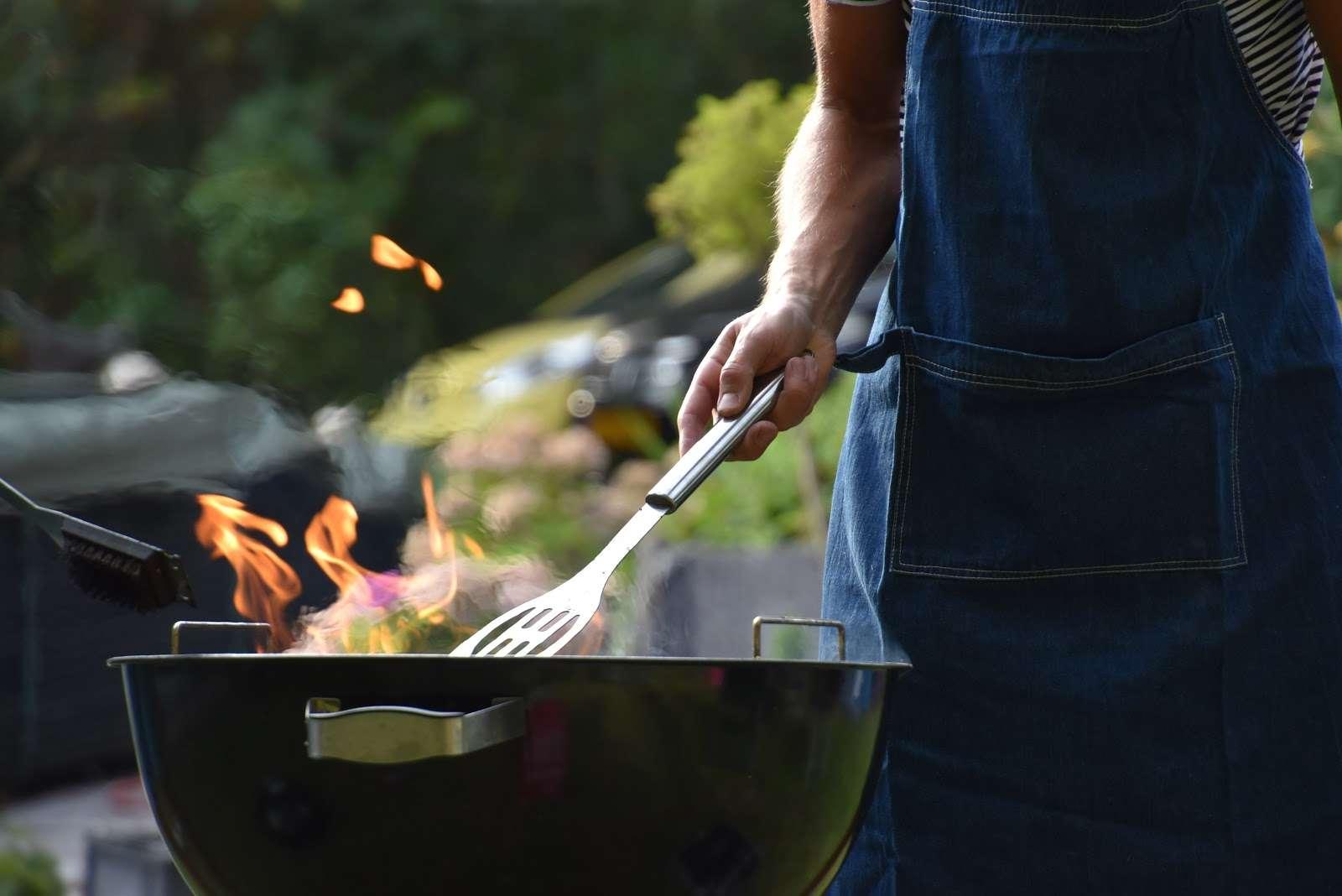 5 Recipes That Taste Like Summer